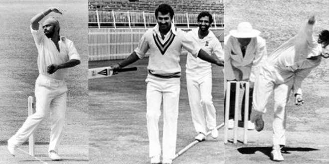 1978 में भारत-पाक के बीच हुआ था कुछ ऐसा जिसकी याद दिलाता है बांग्लादेश श्रीलंका के बीच का वाक्या 1