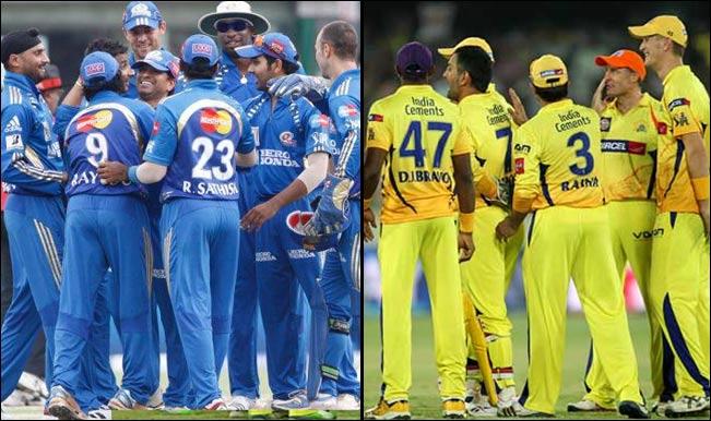 इस मोटी रकम में रणवीर सिंह आईपीएल 2018 की ओपनिंग सेरीमनी में देंगे अपना डांस परफॉर्मेंस 1