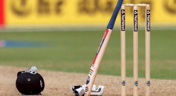 स्लेज हैमर बना मानव रचना कॉर्पोरेट क्रिकेट कप विजेता