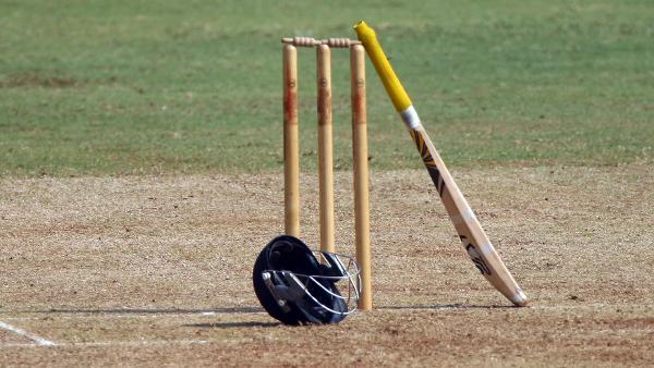 आईपीएल के बीच आई क्रिकेट जगत के लिए एक बुरी खबर, पूर्व दिग्गज भारतीय खिलाड़ी का हुआ आकस्मिक निधन 1