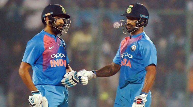 Nidahas Trophy: INDvBAN: भारत और बांग्लादेश के बीच होने वाले मैच में बन सकते है यह खास रिकॉर्ड, धवन से लेकर राहुल तक के पास रहेगा यह कीर्तिमान हासिल करने का बड़ा मौका 13