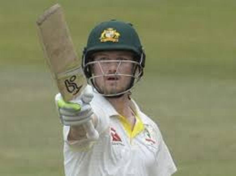 कैमरन बैनक्रॉफ्ट ने ऑस्ट्रेलियाई चयनकर्ताओं पर निकाला अपना गुस्सा, टीम में नहीं मिली जगह तो ऐसे निकाला गुस्सा