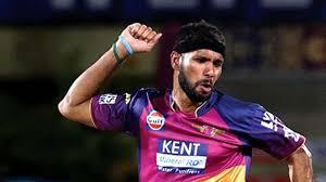 IPL 2018: ये हैं वो 5 तेज भारतीय गेंदबाज जो मोहम्मद शमी की जगह खेल सकते है दिल्ली की तरफ से आईपीएल 2018 3