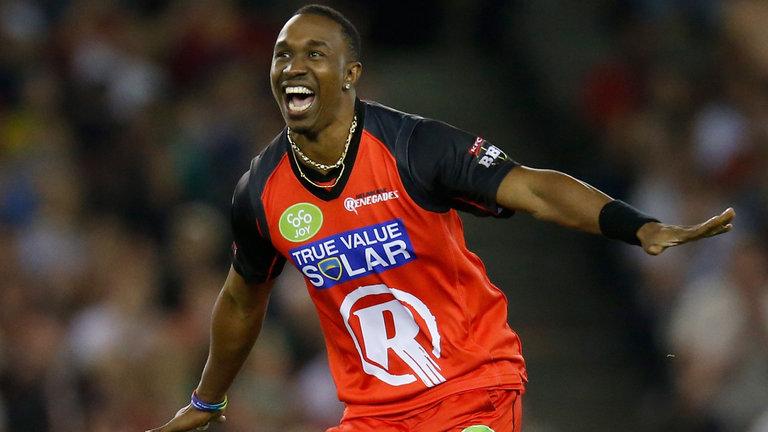 OMG! 38 साल की उम्र में बूम बूम अफरीदी ने रचा इतिहास, टी ट्वेंटी क्रिकेट में यह विश्व रिकॉर्ड बनाने वाले सिर्फ तीसरे गेंदबाज बने 3