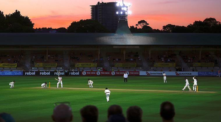 क्रिकेट ऑस्ट्रेलिया के सीईओ ने डे-नाईट टेस्ट को लेकर अब दिया बयान, फैन्स ने लिए आई खुशखबरी 2