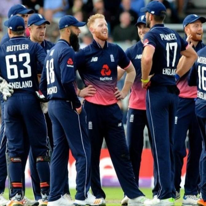 स्कॉटलैंड और ऑस्ट्रेलिया के खिलाफ वनडे के लिए इंग्लैंड टीम का चयन, आईपीएल में शानदार प्रदर्शन करने वाले खिलाड़ी को फिर किया गया नजरअंदाज 2