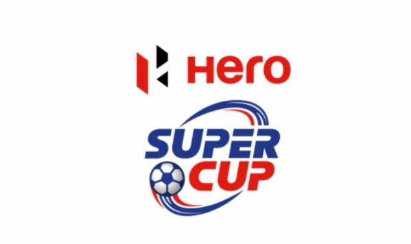 हीरो सुपर कप को 5 भाषाओं में प्रसारित करेगा स्टार 3