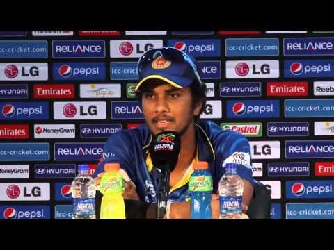 निदहास ट्राफी: भारत से मिली जीत के बाद चौड़ा हुआ कप्तान चंडीमल का सीना, कुसल परेरा नहीं बल्कि इन्हें दिया इस जीत का श्रेय 6