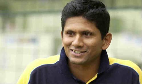 भारत के गेंदबाजी कोच रहे वेंकटेश प्रसाद ने चुनी इस आईपीएल की सबसे मजबूत टीम, मुंबई नहीं बल्कि इन्हें बताया आईपीएल का प्रबल दावेदार 1