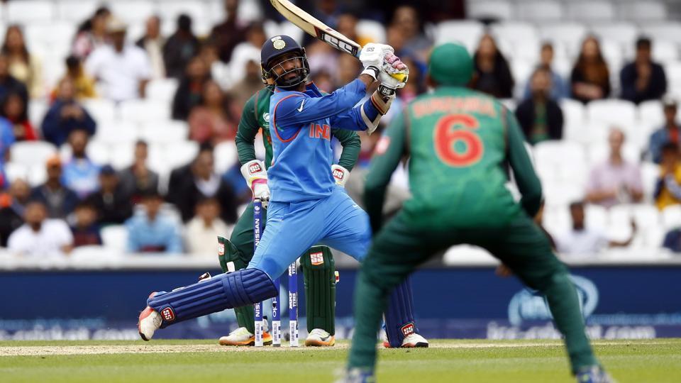 निदहास ट्राॅफी: टॉस जीतने के बाद भारत-बांग्लादेश के कप्तान का होगा ये फैसला, जाने इसके पीछे की वजह 2