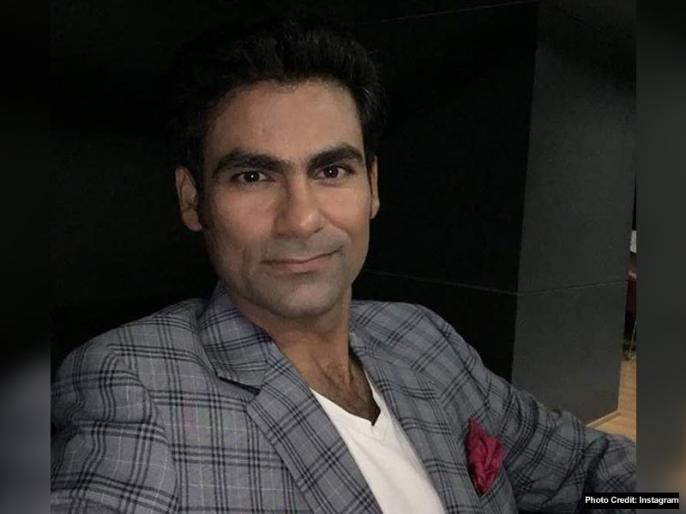 वार्नर-स्मिथ के बैन होते ही सभी भारतीय होंगे आईपीएल के कप्तान तो मोहम्मद कैफ ने कही ये शानदार बात 2