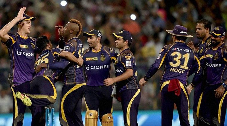IPL 11: आईपीएल शुरू होने से ठीक पहले केकेआर के खेमे में शामिल हुआ टीम इंडिया को 2011 विश्व कप जिताने वाला यह दिग्गज, इस बार टीम की जीत हुई पक्की 9
