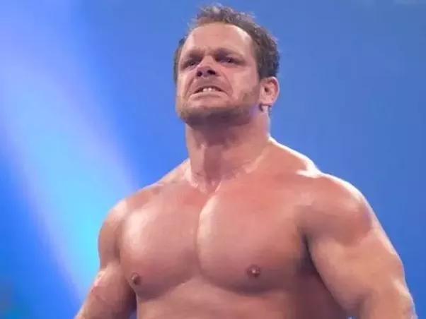 ये हैं वो WWE रेस्लर्स जिन्होंने जिन्दगी से तंग आकर कर ली आत्महत्या 7