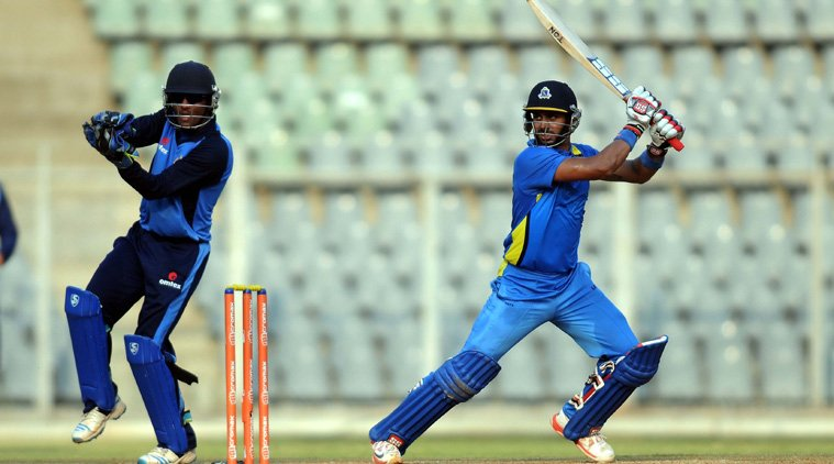 इंग्लैंड में व्यस्त है टीम इंडिया और इधर इस भारतीय खिलाड़ी की पत्नी ने दिया बेटे को जन्म 2