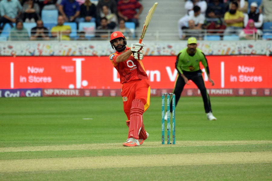 PSL: बुरी खबर चोट के चलते पाकिस्तान सुपर लीग के फाइनल से बाहर हुआ यह दिग्गज, टीम को लगा बड़ा झटका 4