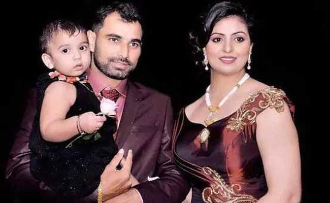 BREAKING NEWS: पत्नी के आरोप से बरी होने के बाद मोहम्मद शमी के साथ हुआ दर्दनाक हादसा, आई गंभीर चोट 4