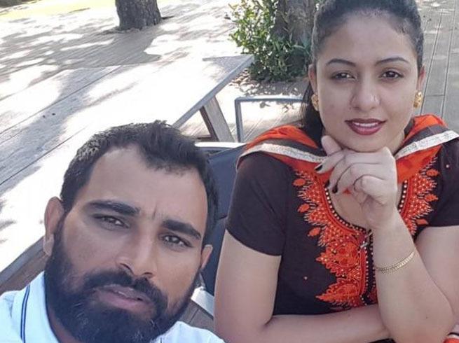 पत्नी के आरोपों से घिरे मोहम्मद शमी को मिला मोहम्मद कैफ का समर्थन, कैफ ने बोल दी ये बड़ी बात 2