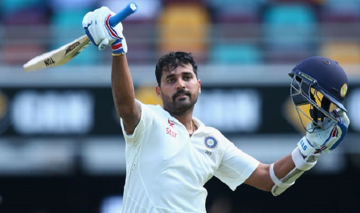 मुरली विजय ने धोनी और रैना नहीं बल्कि चेन्नई सुपर किंग्स के इस खिलाड़ी को बताया चैम्पियन, साथ में शेयर की तस्वीर 5