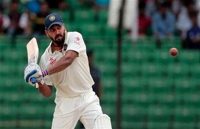 मुरली विजय ने धोनी और रैना नहीं बल्कि चेन्नई सुपर किंग्स के इस खिलाड़ी को बताया चैम्पियन, साथ में शेयर की तस्वीर 2