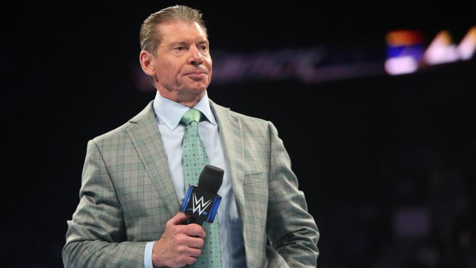 WWE NEWS: विन्स मैकमोहन ने एक बार फिर अरबपति लोगो में बनाई जगह, फोर्ब्स की लिस्ट में कुल संपत्ति का हुआ खुलासा 16