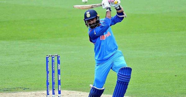 STATS: निदहास ट्रॉफी जीत टीम इंडिया ने रचा इतिहास, दिनेश कार्तिक के नाम दर्ज हुआ ऐतिहासिक रिकॉर्ड मैच में बने कुल 14 रिकार्ड्स 8