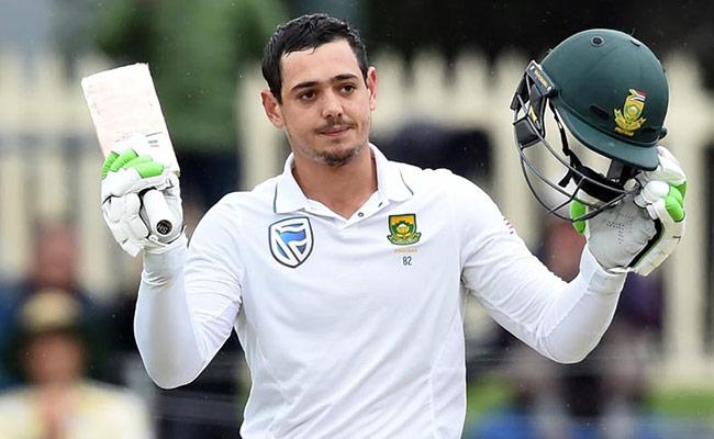 ब्रैड हॉग ने किया वर्तमान टेस्ट इलेवन का ऐलान, विराट को नजरअंदाज कर इन 4 भारतीय खिलाड़ियों को दी जगह 2