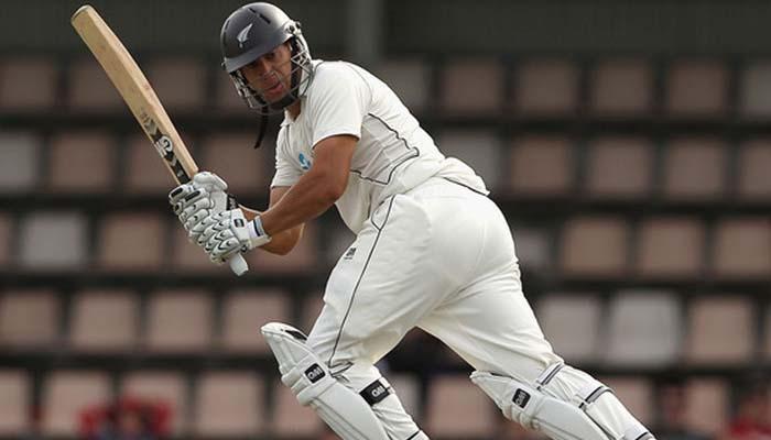 NZ vs IND- वेलिंगटन में 100वां टेस्ट खेलने के लिए तैयार रॉस टेलर इस भारतीय खिलाड़ी से हैं भयभीत