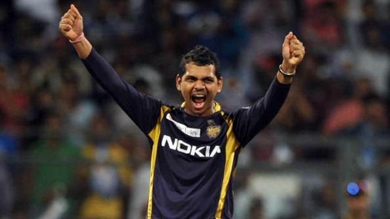 RECORD : 86 आईपीएल मैच खेलने के बाद सबसे शर्मनाक रिकॉर्ड बना बैठे आईपीएल के सबसे कंजूस गेंदबाज सुनील नरेन 14
