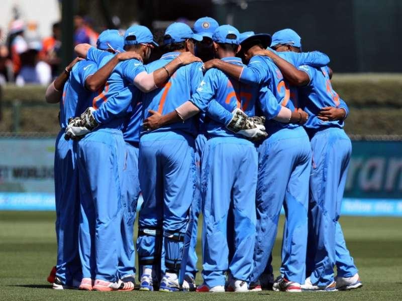 ICC ODI RANKING: विश्वकप क्वालीफायर के बाद आईसीसी वनडे रैंकिंग में दिखा बड़ा उलटफेर, भारतीय खिलाड़ियों का जलवा 15