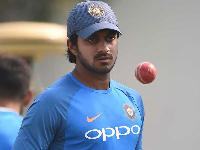 विजय शंकर अब टीएनपीएल में बने सलीम स्पार्टन्स का हिस्सा, अभिनव मुकुंद अब तिरूप्पुर तमिझांस में पहुंचे 2