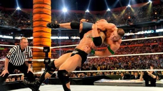 WWE फैन्स के लिए खुशखबरी, आने वाले पेपरव्यू में ये बड़ा बदलाव हो सकता है 1