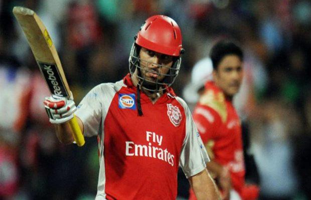 विराट कोहली नहीं बल्कि इन 2 बल्लेबाजो को दुनिया का सबसे खतरनाक बल्लेबाज मानते है युवराज सिंह 21