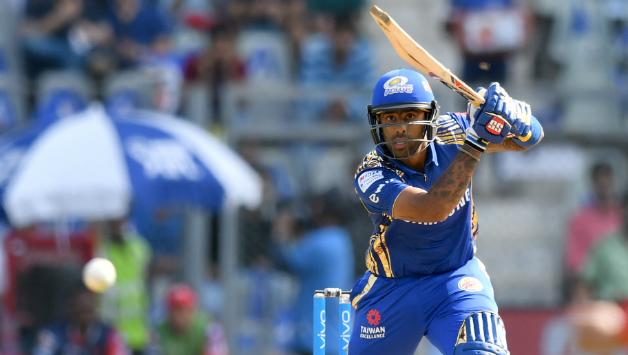 सर विवियन रिचर्ड्स ने मुंबई इंडियंस के इन दो खिलाड़ियों को बताया 'तुरुप का इक्का' 2
