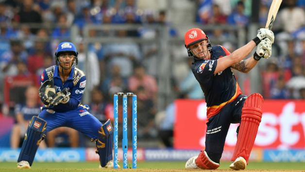 PLAYING XI: चेन्नई के खिलाफ इन 11 खिलाड़ियों को दिल्ली की टीम में जगह, क्या आज गंभीर है टीम का हिस्सा? 2