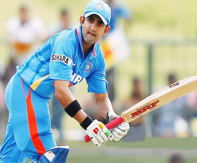 एबी डीविलियर्स को देखते हुए अब यह तीन भारतीय खिलाड़ी जल्द कह सकते है अर्न्तराष्ट्रीय क्रिकेट को अलविदा 2