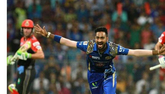 KKRvMI: केकेआर के खिलाफ इन XI खिलाड़ियों के साथ आज मैदान पर उतरेगी मुंबई की टीम, इन दो विदेशी खिलाड़ियों की होगी टीम में वापसी 6