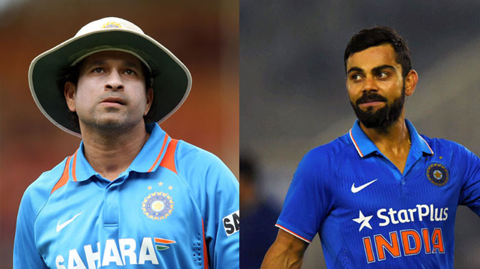 """3 क्रिकेटर जिन्होंने वनडे क्रिकेट इतिहास में सबसे ज्यादा बार जीता """"मैन ऑफ़ द सीरीज"""" अवार्ड 28"""