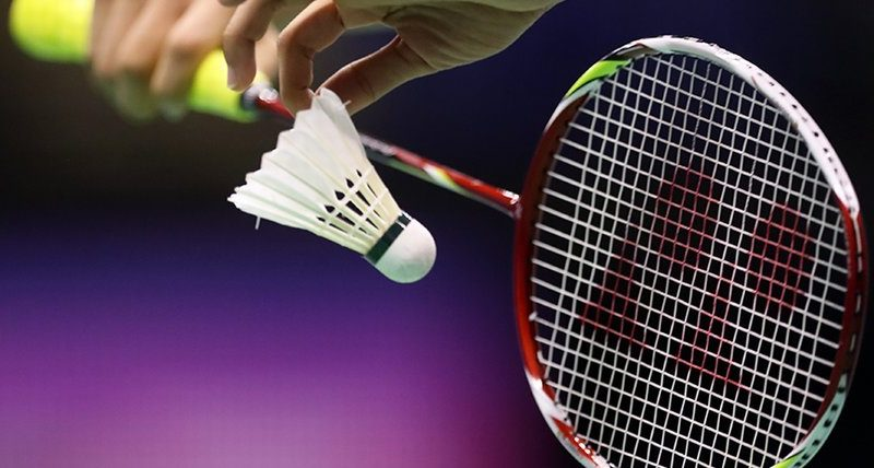 बैडमिंटन : एशियाई चैम्पियनशिप की युगल स्पर्धाओं में भारतीय चुनौती समाप्त