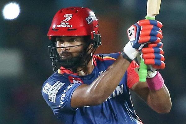 कप्तान के तौर पर पहले ही मैच में श्रेयस अय्यर ने बना डाला विश्व रिकॉर्ड, धोनी, रोहित सबको छोड़ा पीछे 1