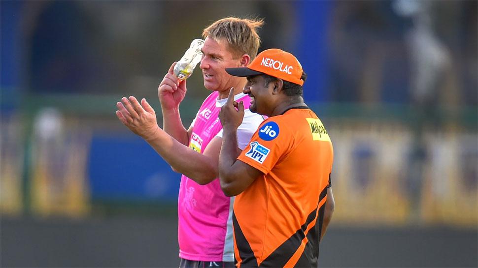 अंपायर कुमार धर्मसेना ने चुनी ऑल टाइम बेस्ट इलेवन, दिग्गज भारतीय खिलाड़ी शामिल, जाने कौन हैं कप्तान 5