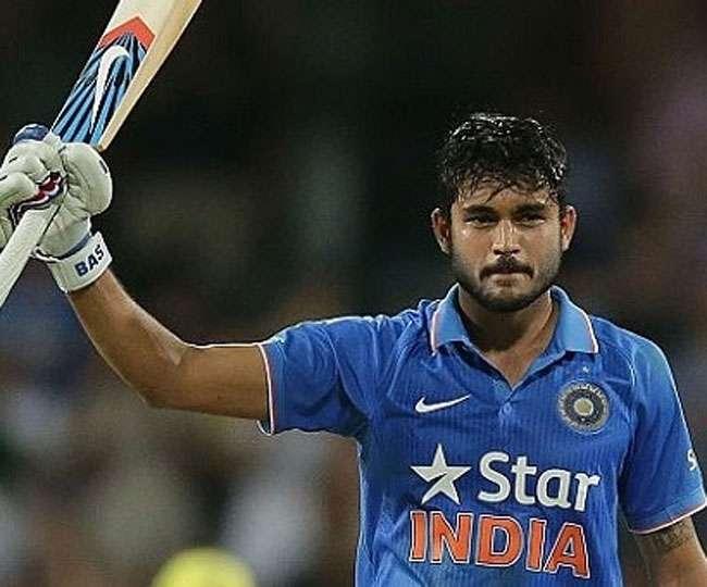 कर्नाटक प्रीमियर लीग के 2018 के सीजन के लिए विनय कुमार और मनीष पांडे रिटेन खिलाड़ियों की सूची में शामिल 4
