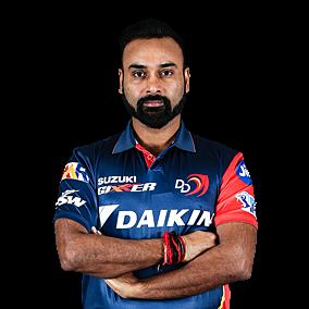 प्लेयर रेटिंग- दिल्ली डेयरडेविल्स की हार के बाद कुछ ऐसी रही दिल्ली के खिलाड़ियों की प्लेयर रेटिंग 14
