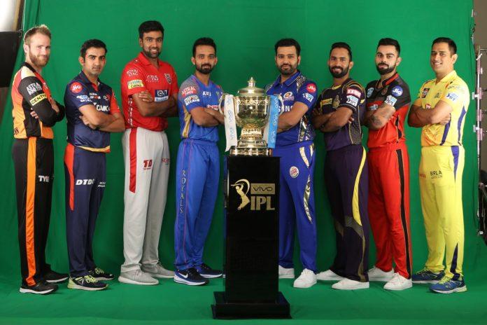 चेन्नई और मुंबई छोड़ इस आईपीएल टीम के फैन हुए हरभजन सिंह, बताया इस आईपीएल की सर्वश्रेष्ठ टीम 2