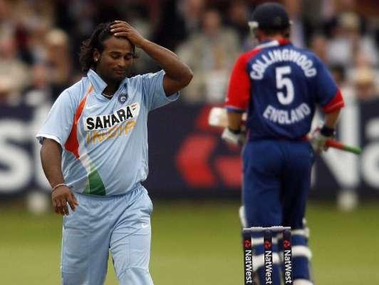 भारत ने किया नजरअंदाज लेकिन विवादों के बीच क्रिकेट ऑस्ट्रेलिया ने इस दिग्गज भारतीय को बनाया अपना कोच 5