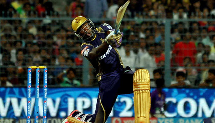 IPL 2018: 341 की स्ट्राइक रेट से इस बल्लेबाज ने रन बना विरोधी टीम को घुटने टेकने पर कर दिया था मजबूर 15