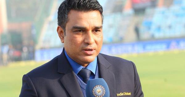 संजय मांजरेकर ने रोहित को दिया सलाह, कहा अगर इस खिलाड़ी को नम्बर 4 पर भेजे मुंबई तो जीतेगी हर मैच 1