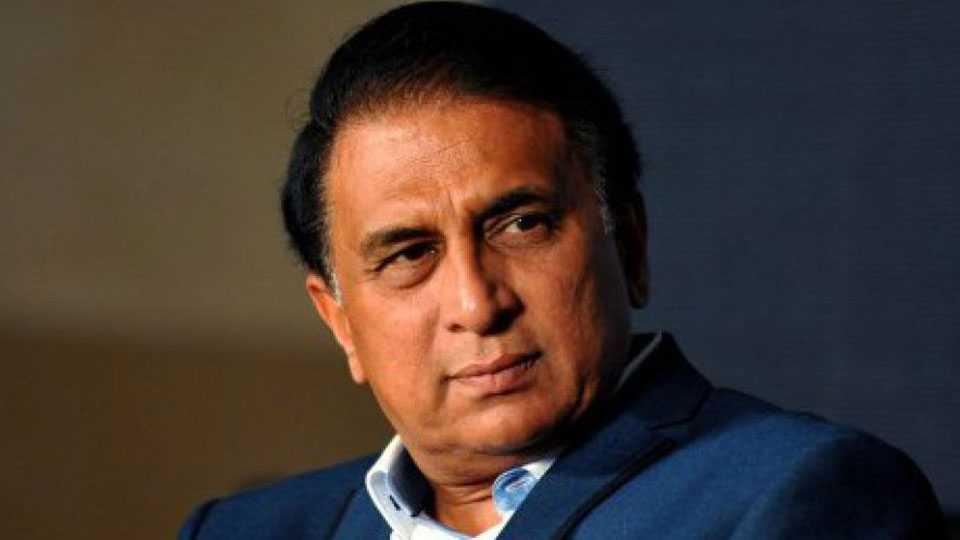 गवास्कर ने आईपीएल के सभी कप्तानों पर दंड लगाने के लिए अम्पायर से किया अनुरोध 17