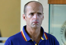gary-kirsten-says-duncan-fletcher-should-get-credit-for-helping-india-through-the-transition-phase