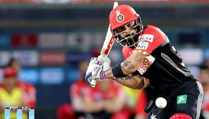 RECORD: आज के मैच में सिर्फ 49 रन बनाने के साथ ही विराट कोहली रच देगे एक ऐतिहासिक कीर्तिमान 16
