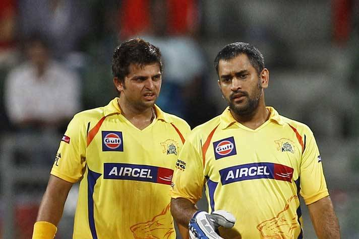 रोहित शर्मा नहीं बल्कि मुंबई इंडिंयस के इन गेंदबाजों ने निभायी सीएसके को हराने में अहम भूमिका,जानिए इसके पीछे की खास वजह 1